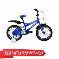 دوچرخه کودک راپیدو سایز 16 مدل آر 98   (2020) Rapido R98 16