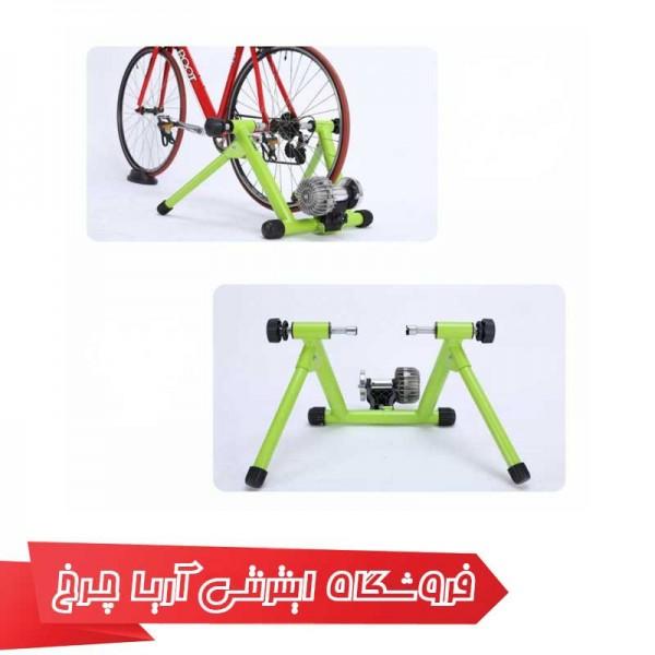 ترینر دوچرخه سواری انرژی یونی اسکای | Energy unisky TQJS-29 Trainer