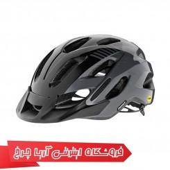 کلاه دوچرخه سواری جاینت مدل پرومپت | Giant Prompt Helmet