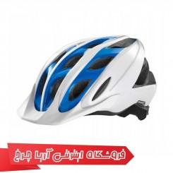 کلاه دوچرخه سواری جاینت مدل هورایزن | GIANT HORIZON Helmet