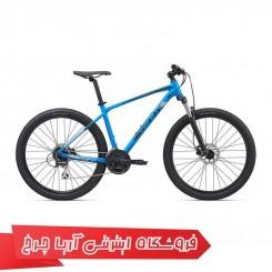 دوچرخه کوهستان جاینت سایز 27.5 ای تی ایکس | (GIANT ATX 1 27.5 (GE) (2020