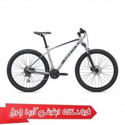 دوچرخه کوهستان جاینت ای تی ایکس 1 سایز 27.5 | (GIANT ATX 1 27.5 (2020