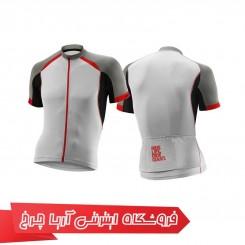 لباس دوچرخه سواری جاینت مدل سنترو جرسی | Giant Centro Jersey T-Shirt