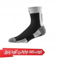 جوراب دوچرخه سواری جاینت مدل رئالم | Giant Realm Socks