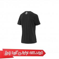 لباس دوچرخه سواری جاینت مدل تیم آلپین تی | Giant team alpecin tee T-Shirt