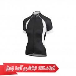 لباس دوچرخه سواری بانوان لیو مدل بریسا اس اس جرسی | Liv Brisa SS Jersey