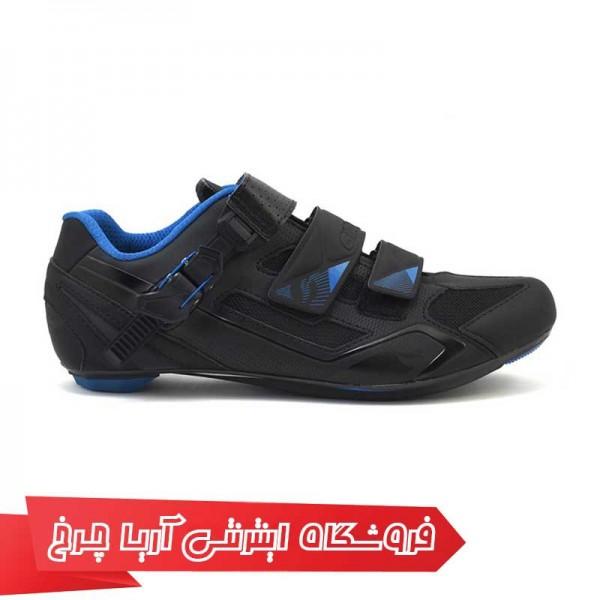 کفش دوچرخه سواری کربن جاینت مدل فیز|Giant Phase Carbon Shoes