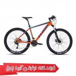 دوچرخه کوهستان فلش سایز 27.5 مدل ریس 2  (Flash Race 2 27.5 (2020
