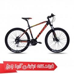 دوچرخه کوهستان فلش سایز 27.5 مدل ریس 6  (Flash Race 6 27.5 (2020