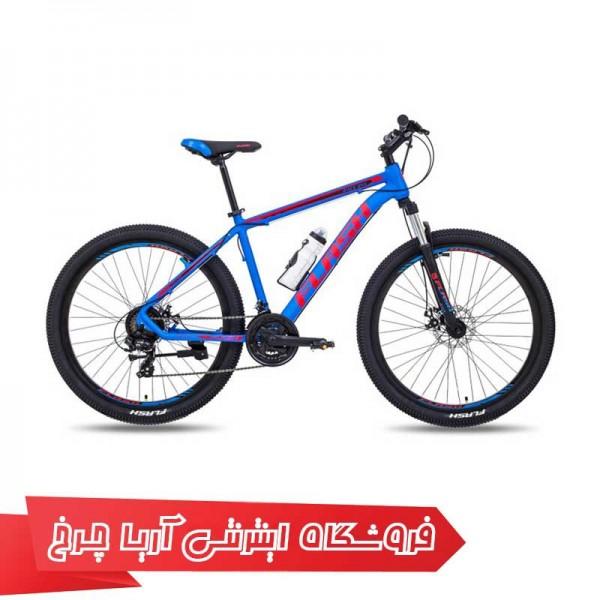 دوچرخه-کوهستان-فلش-سایز-27.5-مدل-ریس-دی-15-Flash-Race-D15-27.5-2020