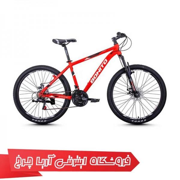 دوچرخه-کوهستان-بونیتو-سایز-26-مدل-استرانگ-2-دی-Bonito-Strong-2D-26-2020