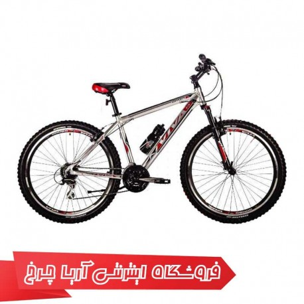 دوچرخه-کوهستان-ویوا-سایز-27.5-مدل-اکسیژن-Viva-Oxygen-27.5-2020