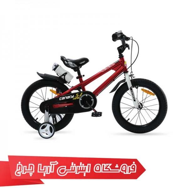 دوچرخه-بچه-گانه-قناری-12-مدل-فیری-استایل-CANARY-Free-Style-12