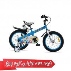 دوچرخه کودک قناری 16 مدل هانی | Canary Honey 16