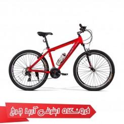 دوچرخه کوهستان گالانت سایز 27.5 مدل GALANT 27.5 G110-V