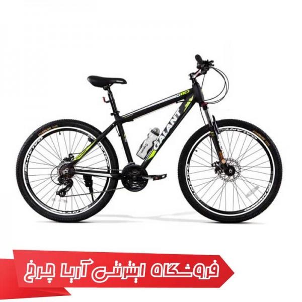 دوچرخه-کوهستان-گالانت-سایز-27.5-مدل-GALANT-27.5-G110-D