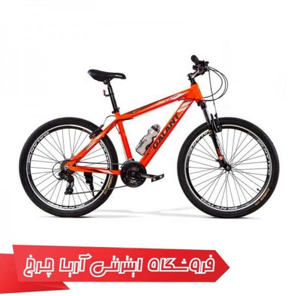 دوچرخه-دومنظوره-گالانت -GALANT-27.5 -G500-V