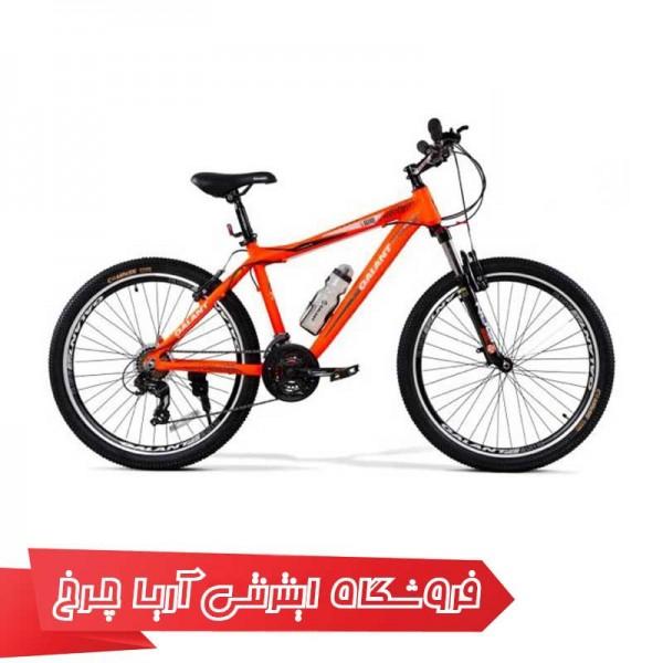 دوچرخه-دومنظوره-گالانت-سایز-26-مدل-GALANT-26-G1010-V