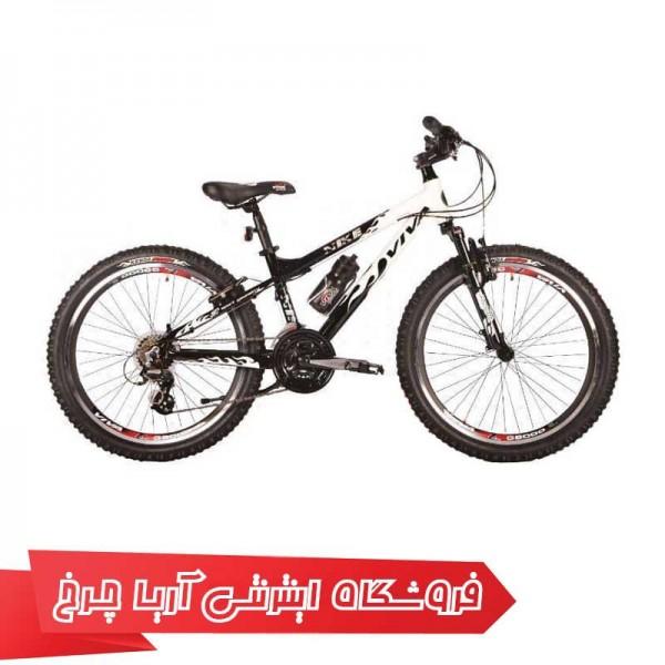دوچرخه-کودک-ویوا-سایز-24-مدل-نایک-24-VIVA-NIKE