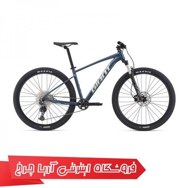 دوچرخه-کوهستان-جاینت-تالون-0-2021-Giant-Talon-0