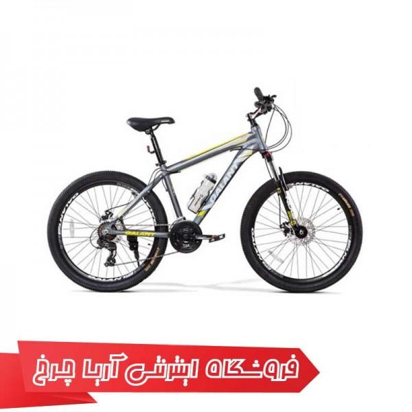 دوچرخه-کوهستان-گالانت-GALANT-26-G400-D