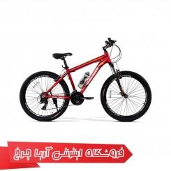 دوچرخه 26 کوهستان گالانت مدل GALANT 26 G400-V