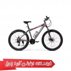 دوچرخه کوهستان گالانت سایز 27.5 ترمز دیسک مدل GALANT 27.5 G1010-D