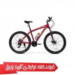 دوچرخه کوهستان گالانت سایز 27.5 مدل GALANT 27.5 G1610-D