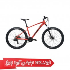 دوچرخه کوهستان جاینت تالون 4 جی ای 27.5 |(2021) Giant Talon 4 ge 27.5