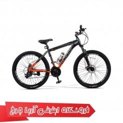 دوچرخه کوهستان 27.5 گالانت مدل GALANT 27.5 G20-D