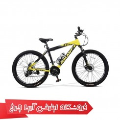دوچرخه کوهستان گالانت سایز 27.5 مدل GALANT 27.5 G50-D