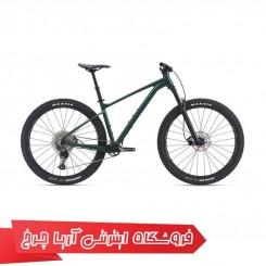 دوچرخه کوهستان جاینت 29 مدل فدوم 2 | (2021) GIANT FATHOM 29 2