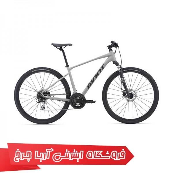 دوچرخه-شهری-جاینت-2021-GIANT-ROAM-3