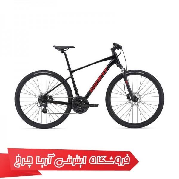 دوچرخه-شهری-جاینت-2021-GIANT-ROAM-4
