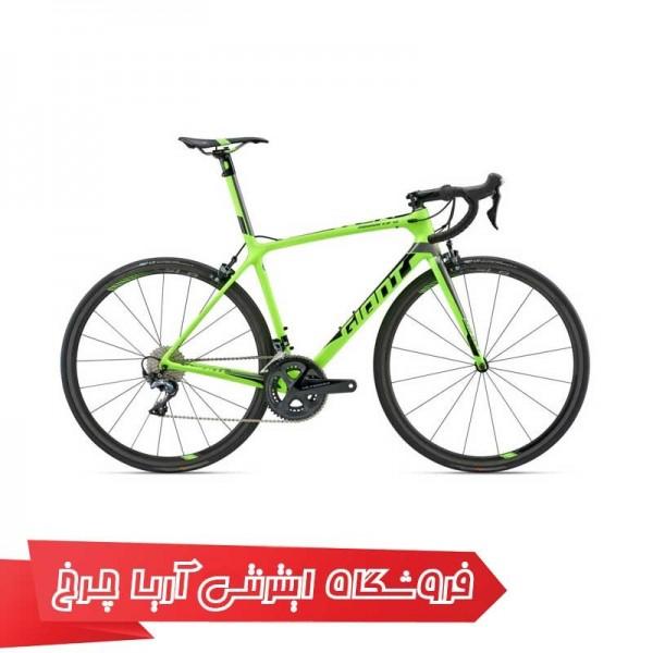 دوچرخه-کورسی-جاینت-GIANT-2018-TCR-Advanced-SL-2-kom