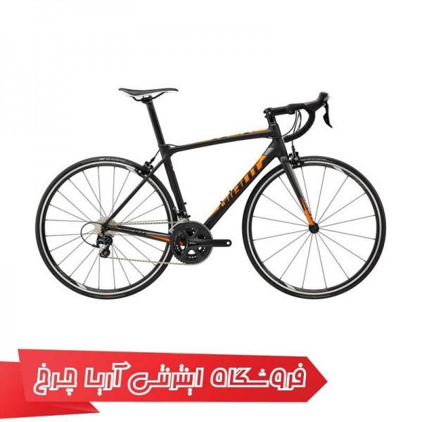 دوچرخه-کورسی-جاینت-تی-سی-آر-اس-ال-آر-Giant-TCR-SLR-2-2018