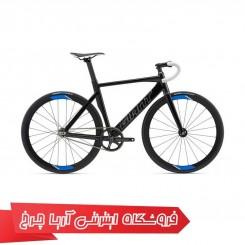 دوچرخه کورسی جاینت مدل اومنیوم | (2018) GIANT OMNIUM
