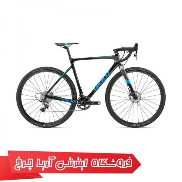 دوچرخه-کورسی-جاینت-مدل-تی-سی-ایکس-ادونسد-پرو-1-GIANT-TCX-ADVANCED-PRO-1-2018