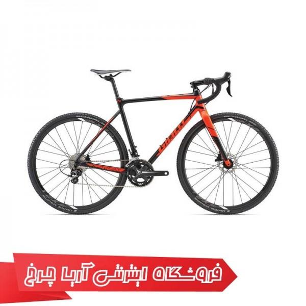 دوچرخه-کورسی-جاینت-تی-سی-ایکس-اس-ال-آر-2-GIANT-TCX-SLR-2-2018