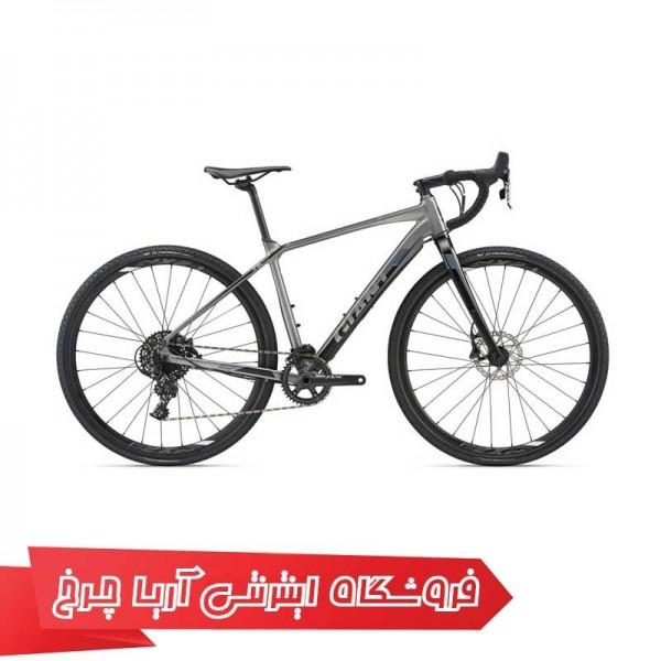 دوچرخه-شهری-جاینت-مدل-تافرود-اس-ال-آر-جی-ایکس-0-GIANT-TOUGHROAD-SLR-GX-0-2018