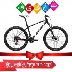 دوچرخه کوهستان جاینت تالون 3 لیمیتد سایز 27.5 | (GIANT TALON 3 Limited 27.5 (2020