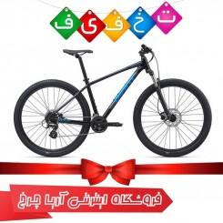 دوچرخه کوهستان جاینت 29 مدل تالون 3 لیمیتد | (Giant Talon 3 29 limited (2020