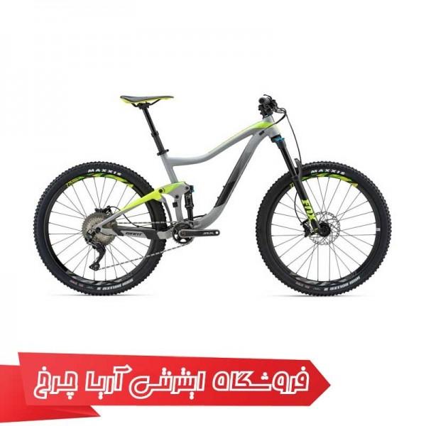 دوچرخه-کوهستان-جاینت-27.5-ترنس-2-GIANT-TRANCE-2-2018