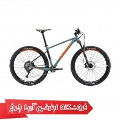 دوچرخه کوهستان جاینت 29 مدل فدوم 2 جی ای | (GIANT FATHOM 29ER 2 GE (2018