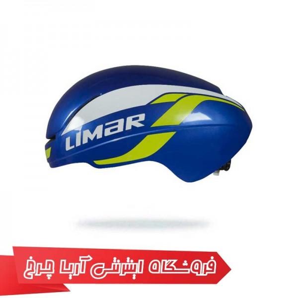 کلاه-دوچرخه-سواری-لیمار-LIMAR-007