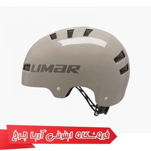 کلاه-دوچرخه-سواری-لیمار-LIMAR-360