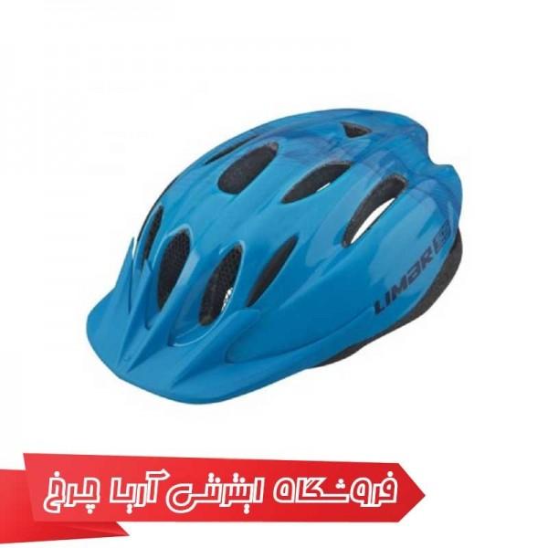 کلاه-دوچرخه-سواری-لیمار-LIMAR-505