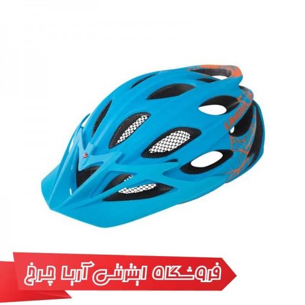 کلاه-دوچرخه-سواری-لیمار-LIMAR-104