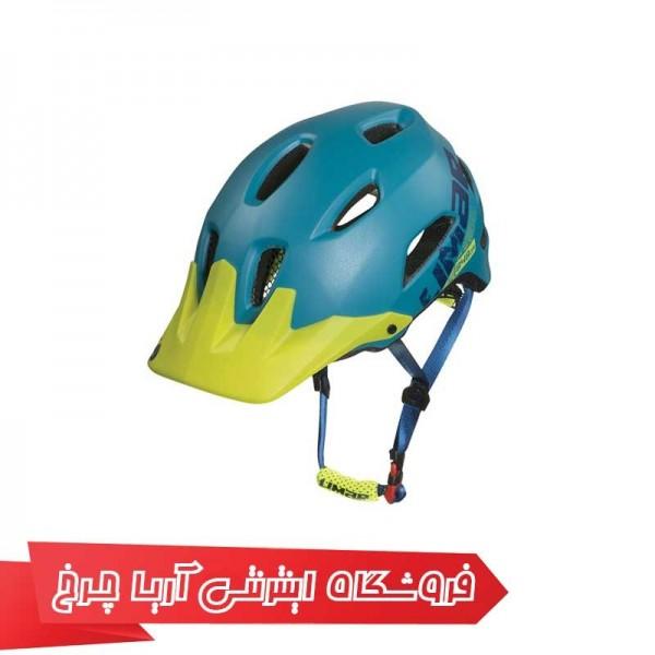 کلاه-دوچرخه-سواری-لیمار-LIMAR-848