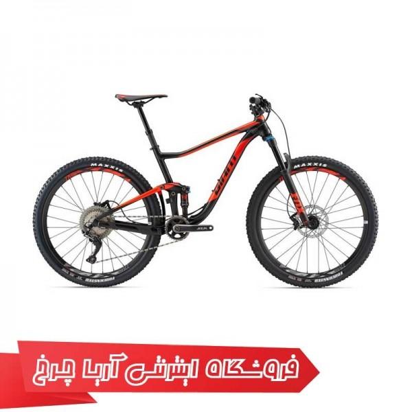 دوچرخه-کوهستان-جاینت-27.5-مدل-انتم-2-GIANT-ANTHEM-2-2018